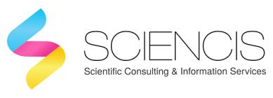 SCIENCIS